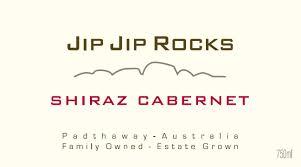 Jip Jip Rocks Shiraz Cabernet